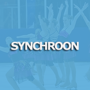 Synchroon